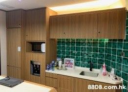 .hk  Room,Property,Interior design,Cabinetry,Furniture