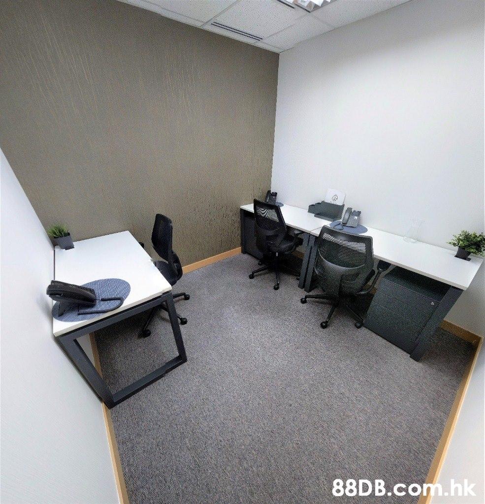 .hk  Room,Property,Office,Building,Floor