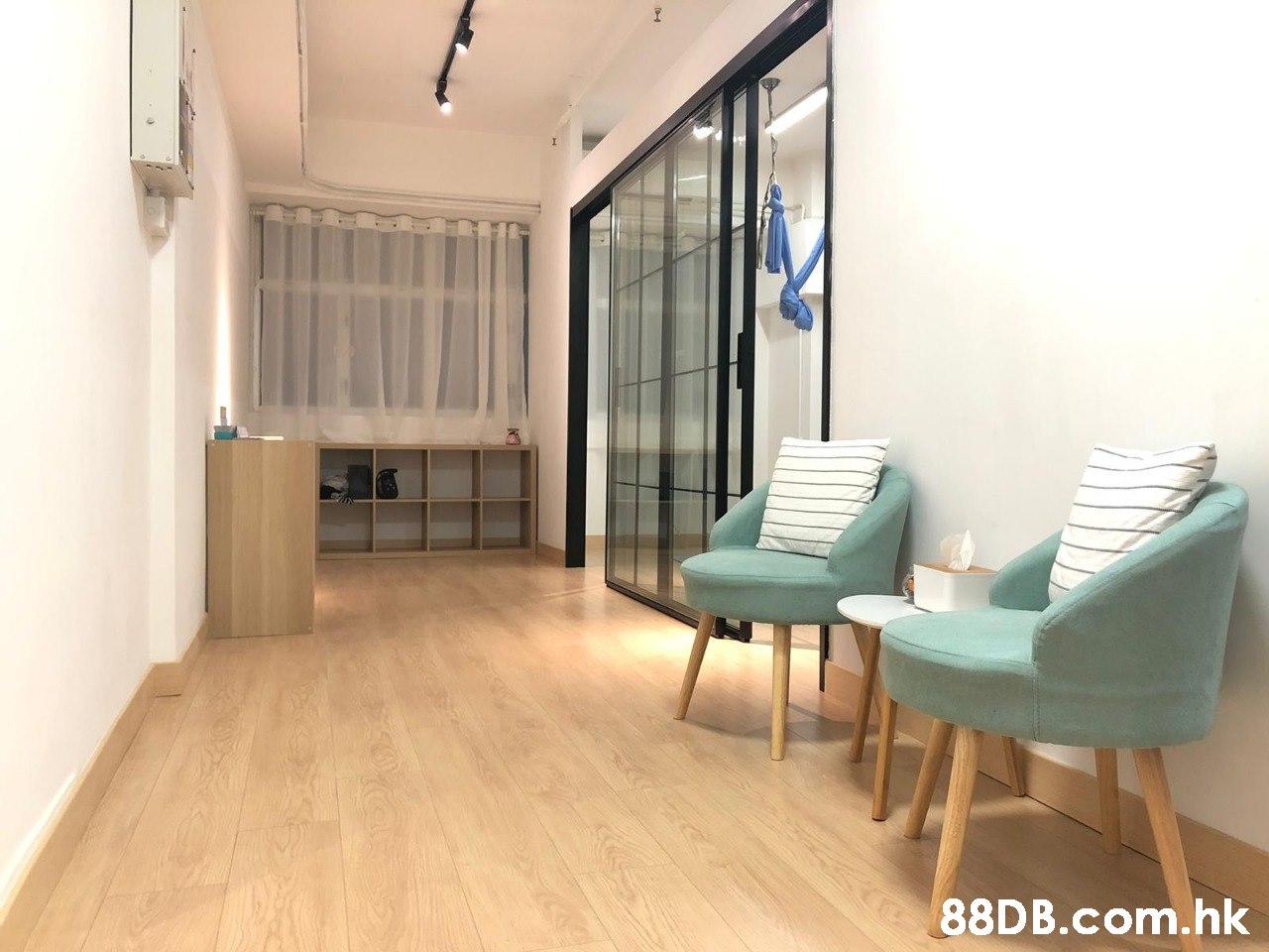 .hk  Room,Property,Floor,Wood flooring,Laminate flooring