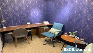 .hk  Room,Interior design,Wall,Furniture,Wallpaper