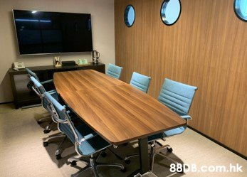 880B.com.hk  Room,Property,Furniture,Building,Table