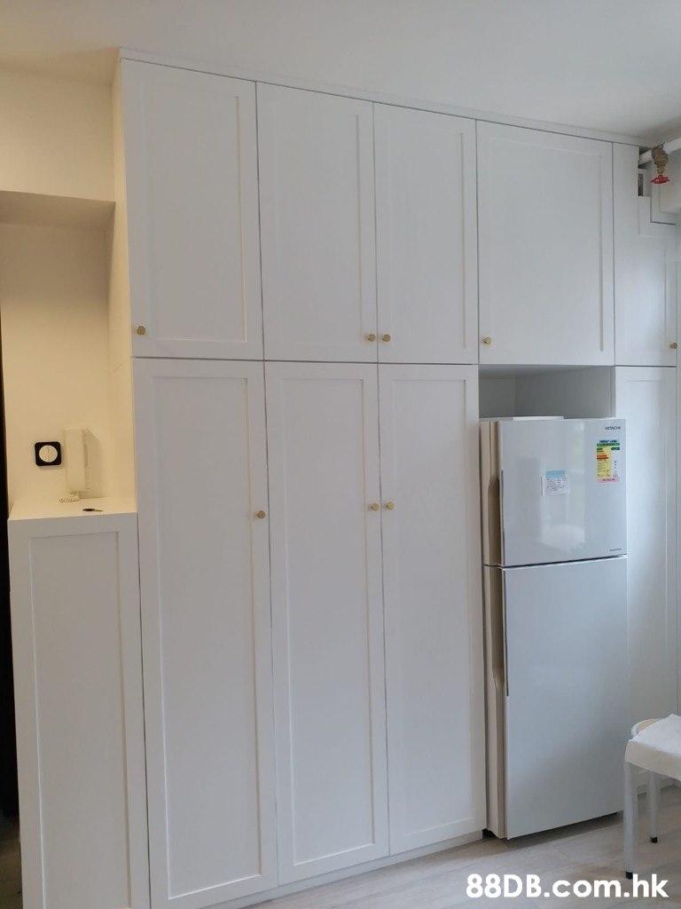 elc .hk  Room,Property,Furniture,Cupboard,Door