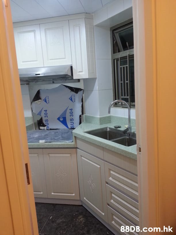 .hk ISUS 304 w SUS 304  Room,Property,Cabinetry,Furniture,Kitchen