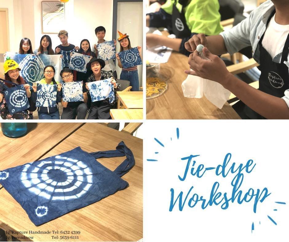 Repture ded Fie-dage Workshop Ig: Rapture Handmade Tel: 6432 4399 Ig: coreadnow Tel: 5639 6111,Community,Team,Youth,Calligraphy,Font
