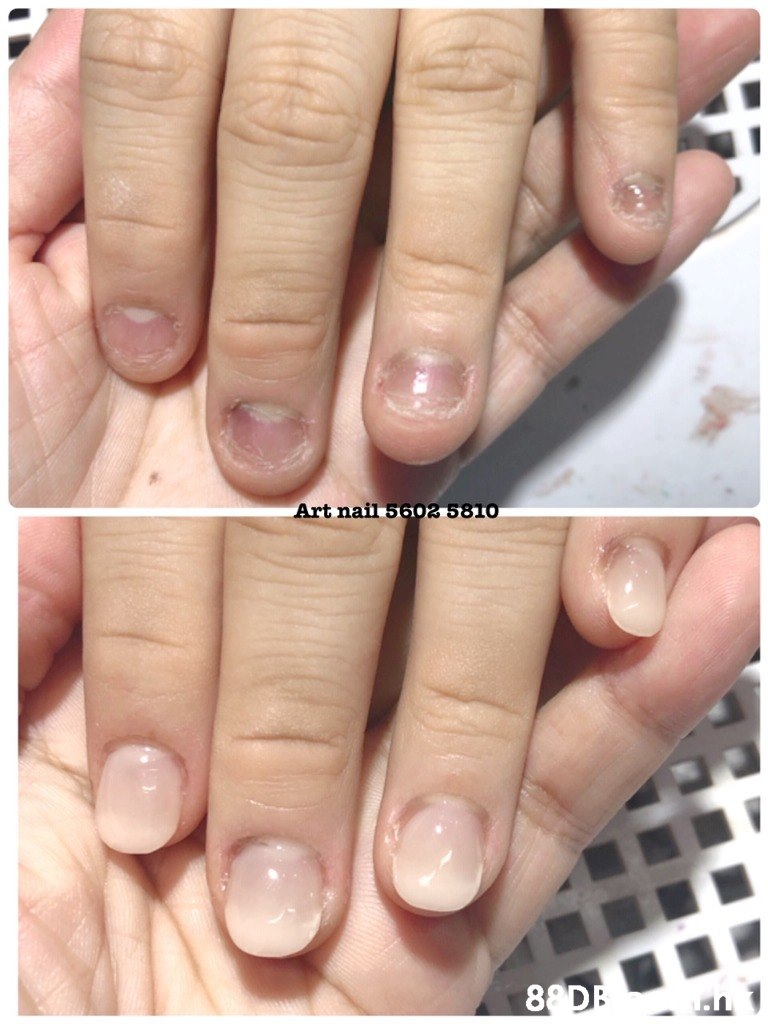 Art nail 5602 5810 88DB  Nail,Finger,Nail care,Manicure,Cosmetics