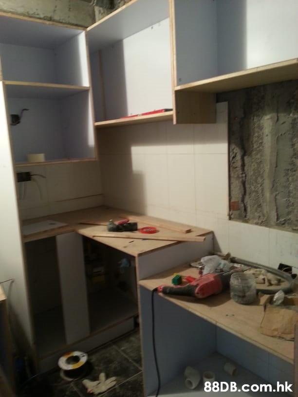 .hk  Property,Room,Furniture,Shelf,Interior design