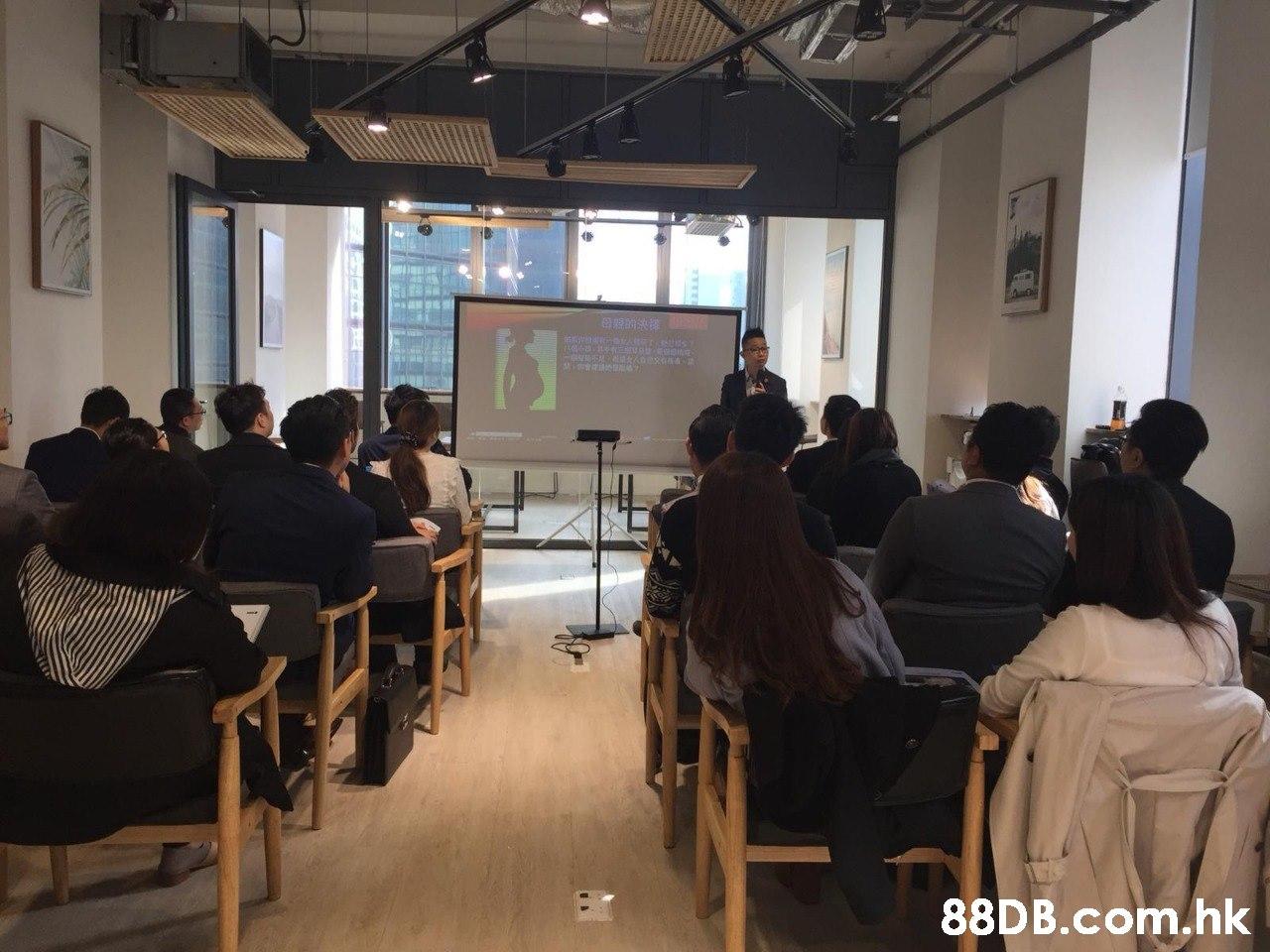 w.CRARGeRGa .hk,Event,Room,Seminar,Building,