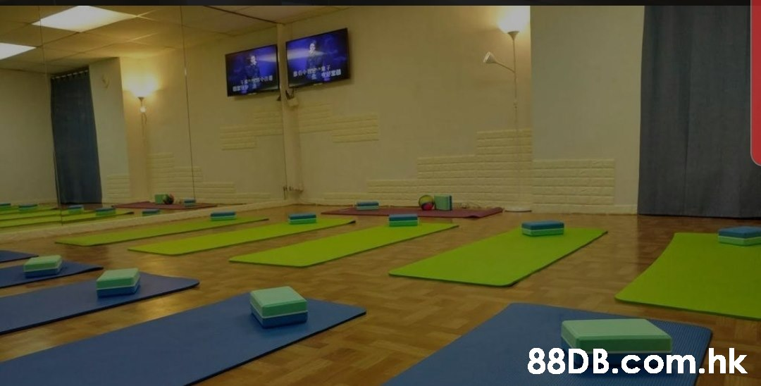 .hk  Physical fitness,Leisure centre,Room,Sport venue,Flooring