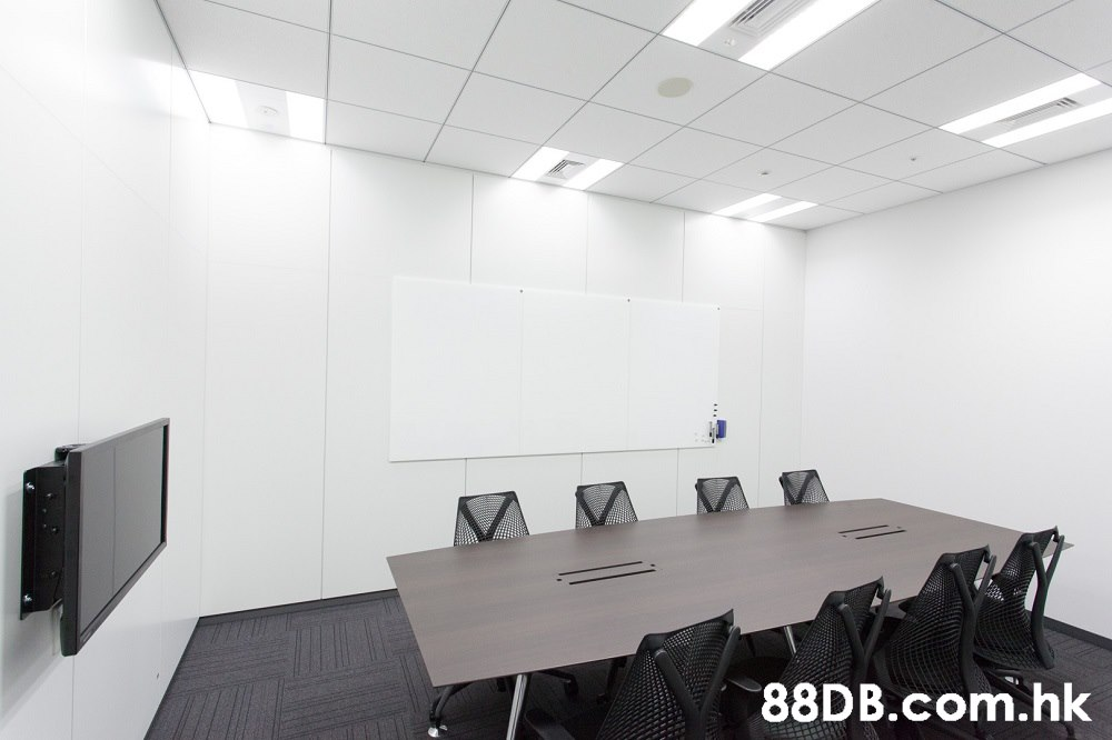 .hk  Office,Room,Interior design,Building,Conference hall