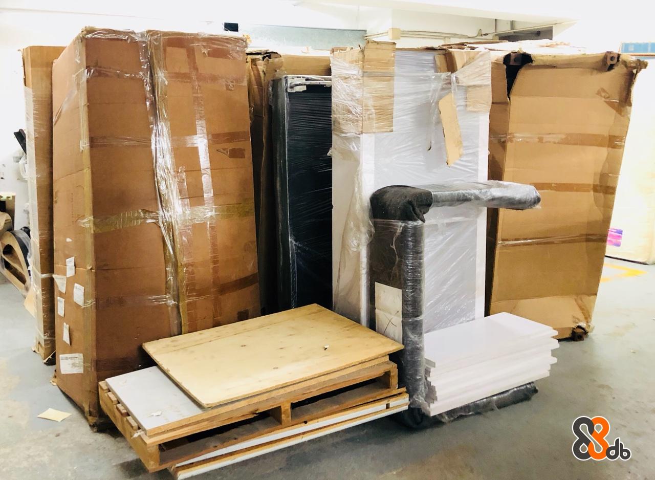 Furniture,