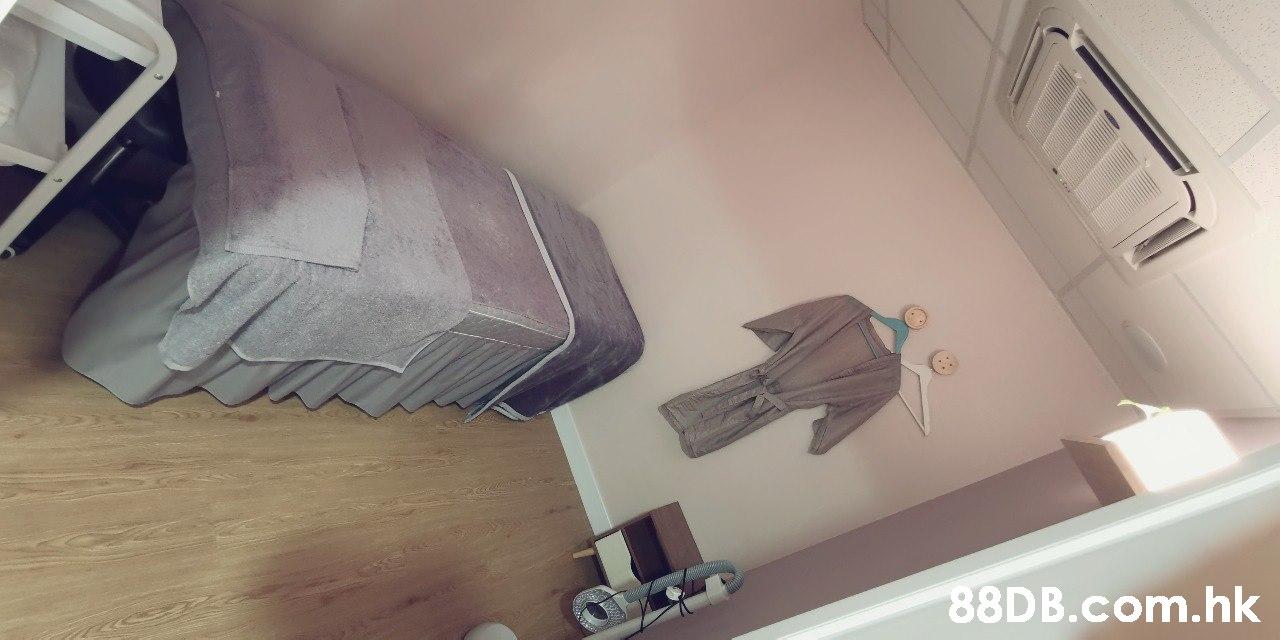 .hk  Room,Ceiling,
