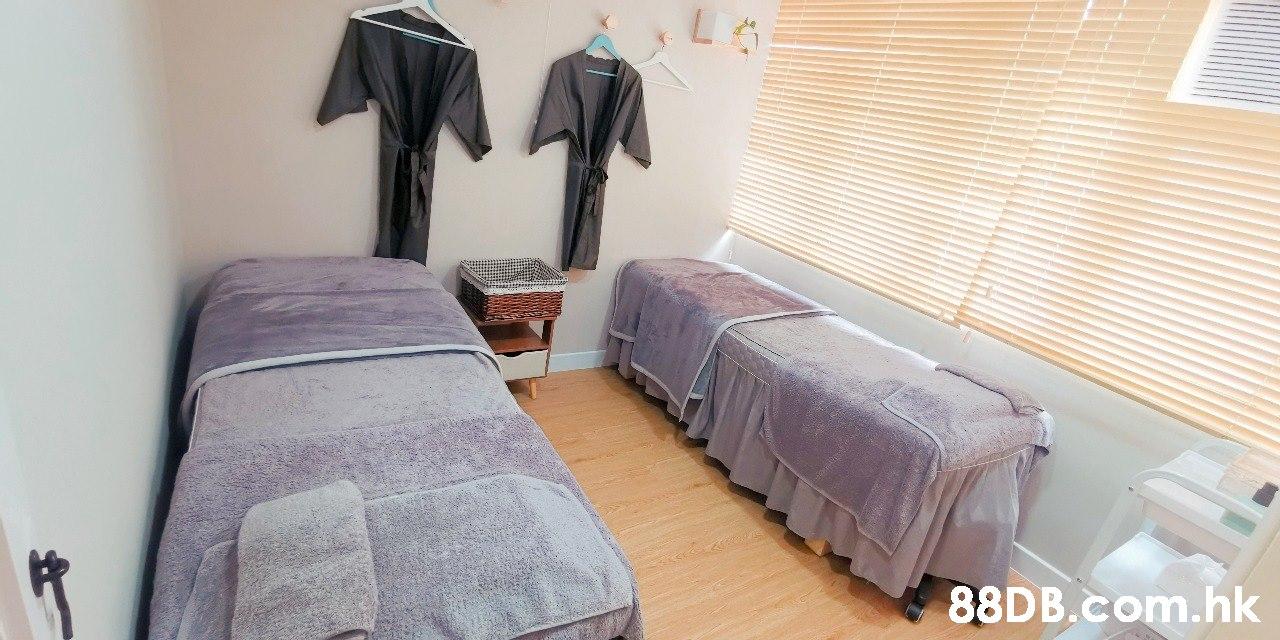 .hk  Property,Room,Furniture,Bed,Bedroom