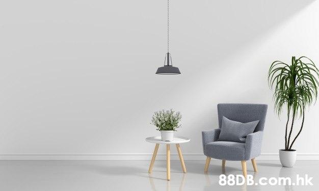 .hk  White,Furniture,Room,Product,Interior design