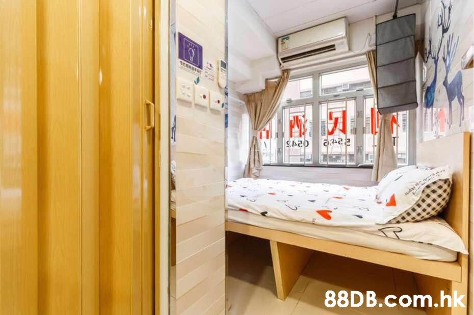 0215 1oday .hk  Room,Property,Furniture,Building,Interior design