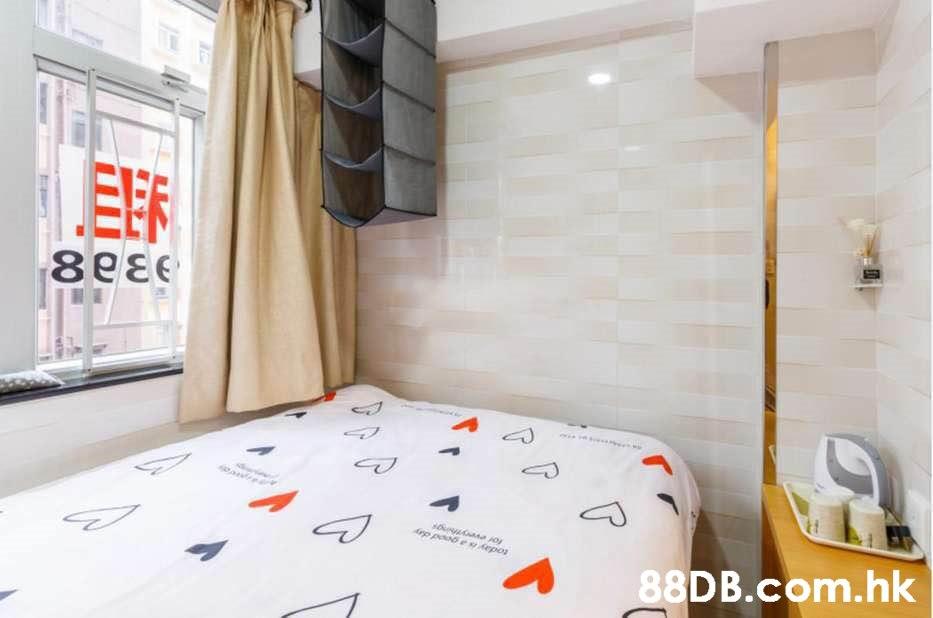 898 Arp po e epo .hk  Property,Room,Bedroom,Wall,Furniture