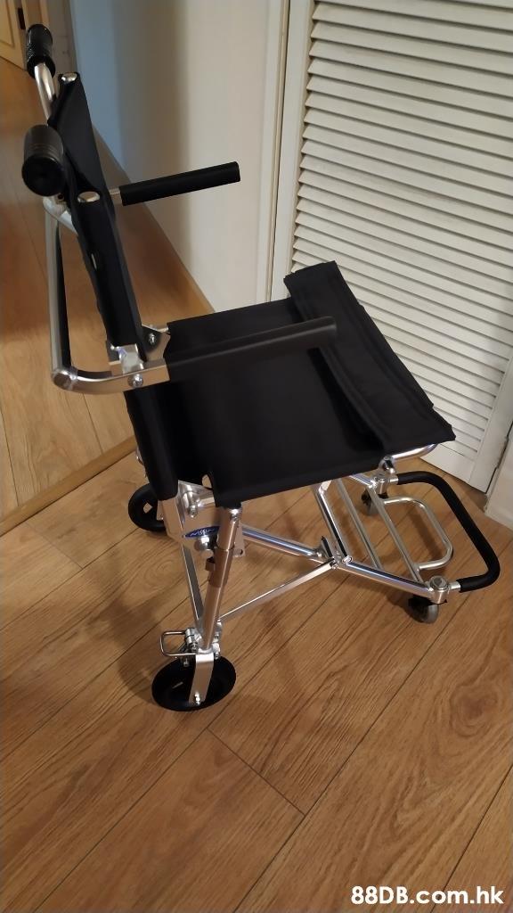 .hk  Chair,Leg,Furniture,