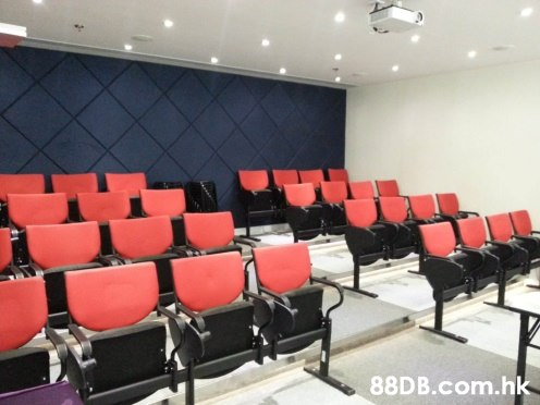 .hk  Property,Auditorium,Room,Building,Interior design