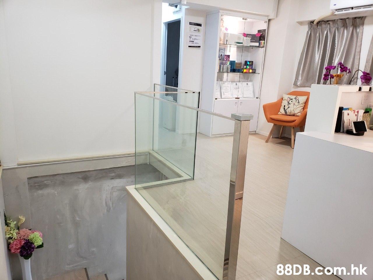 .hk  Property,Room,Floor,Interior design,Building