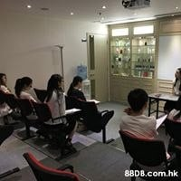 .hk  Room,Event,Building,Seminar,Interior design