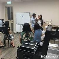 .hk  Room,Job,Event,Furniture,Classroom
