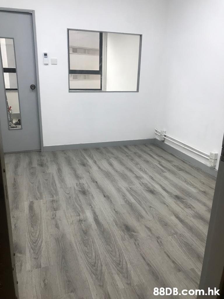 .hk  Floor,Property,Flooring,Room,Hardwood
