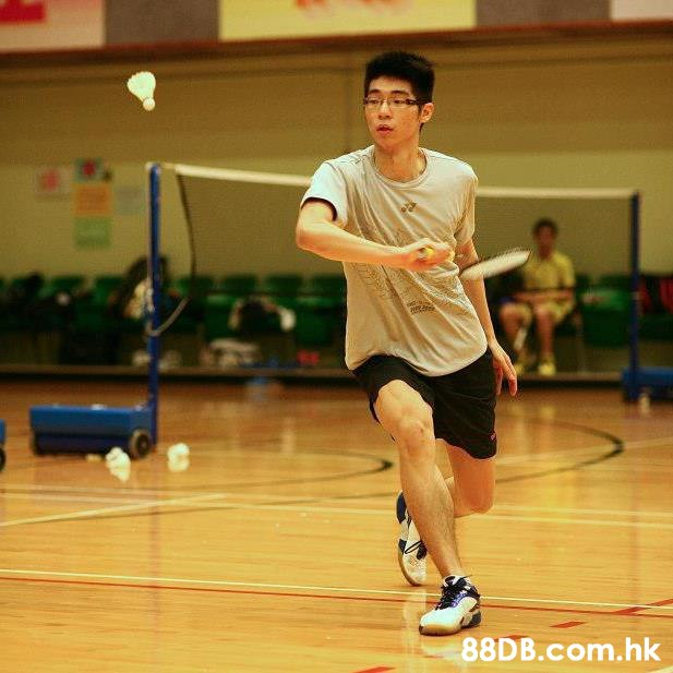 .hk W  Sports,Sports equipment,Ball game,Tournament,Games