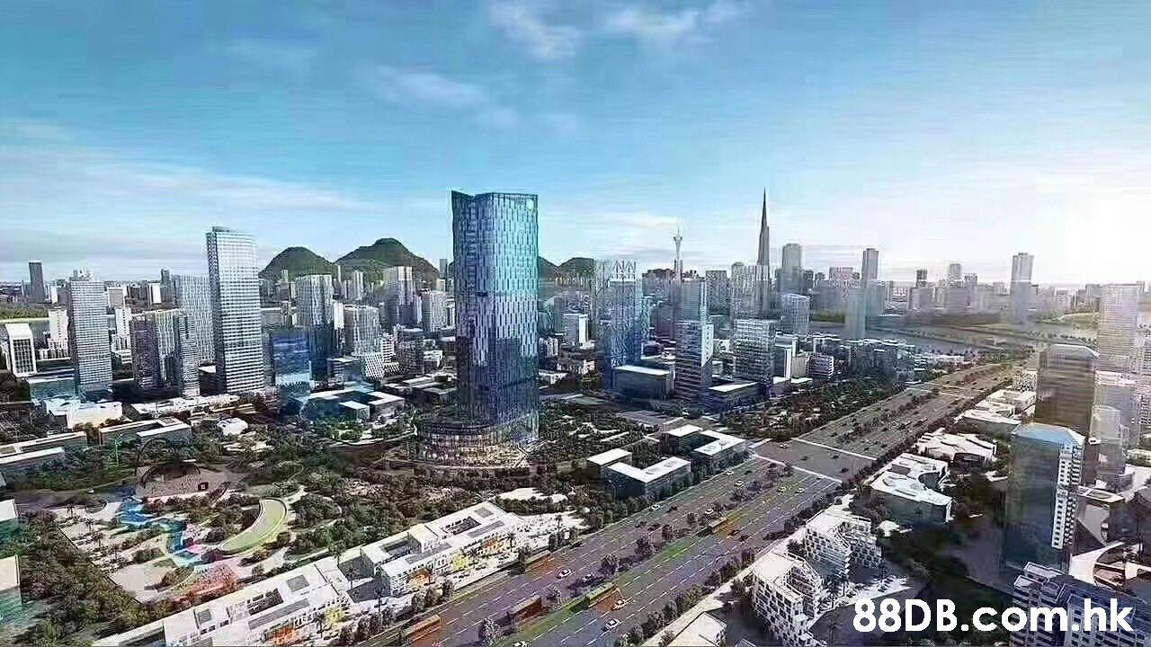 .hk  Metropolitan area,City,Urban area,Cityscape,Metropolis