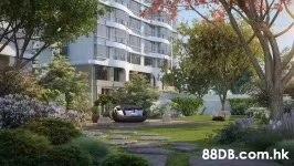 .hk  Property,Building,Condominium,Home,Apartment