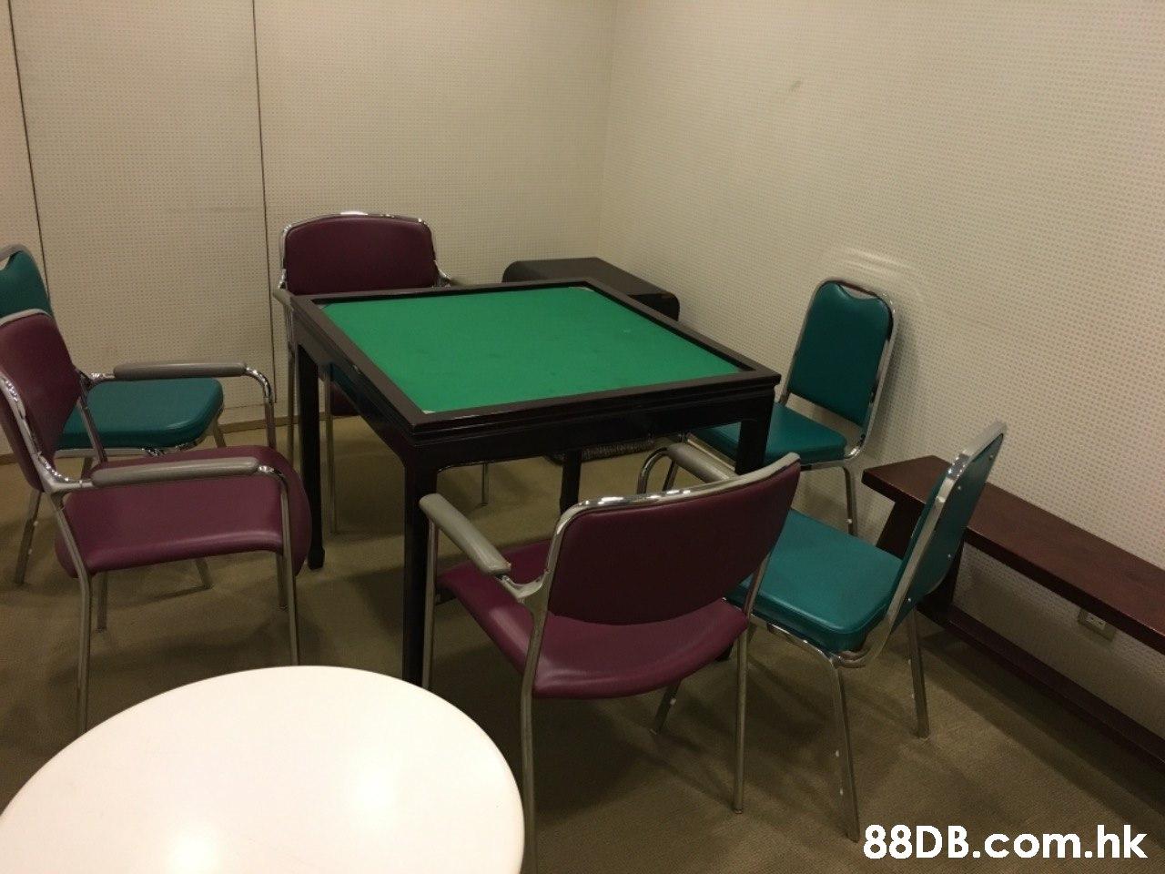 .hk  Room,Pool,Property,Table,Games