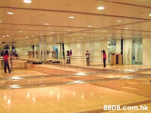 .hk  Lobby,Building,Floor,Flooring,