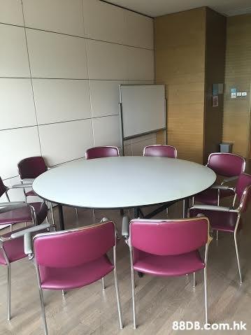 .hk  Room,Pink,Table,Furniture,Interior design