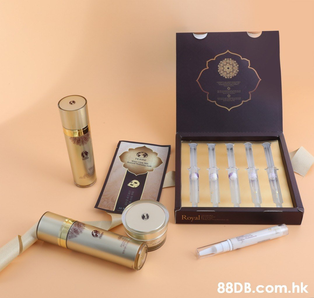 TERRE war Renewal Hoda TERNE All S Royal .hk  Tobacco products