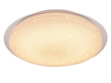 Ceiling,Beige,Yellow,Lighting,Circle