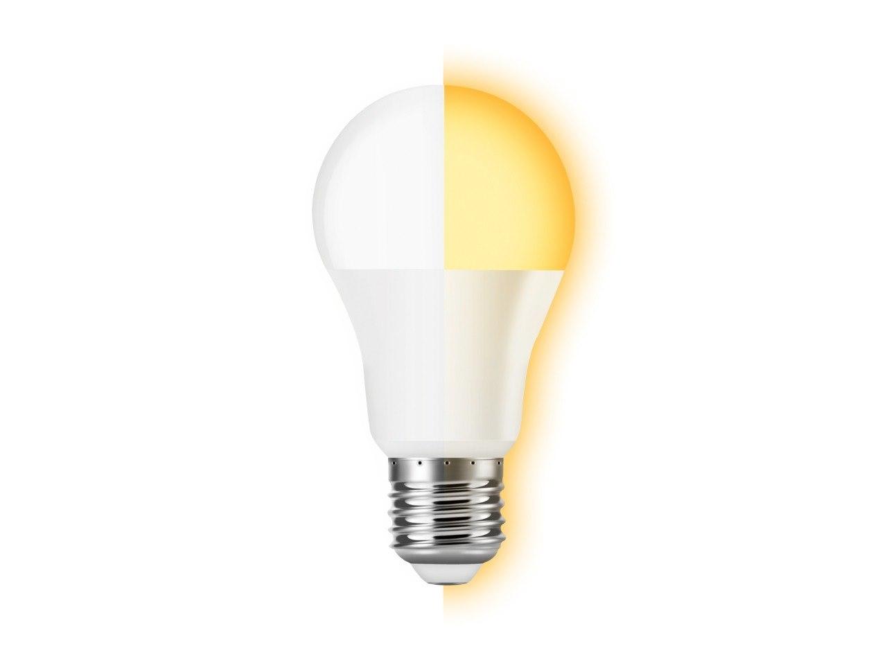 White,Light bulb,Lighting,Incandescent light bulb,Light