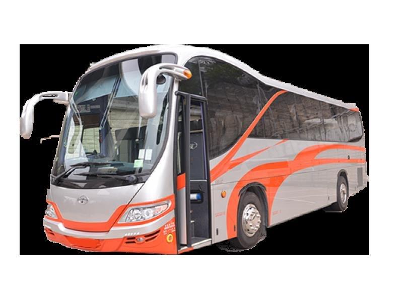 Land vehicle,Vehicle,Transport,Mode of transport,Bus