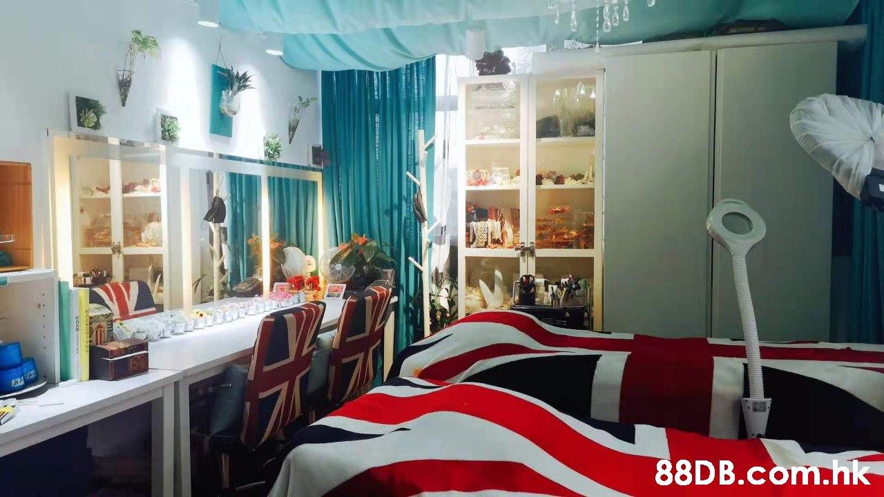 .hk  Room,Property,Bedroom,Interior design,Furniture