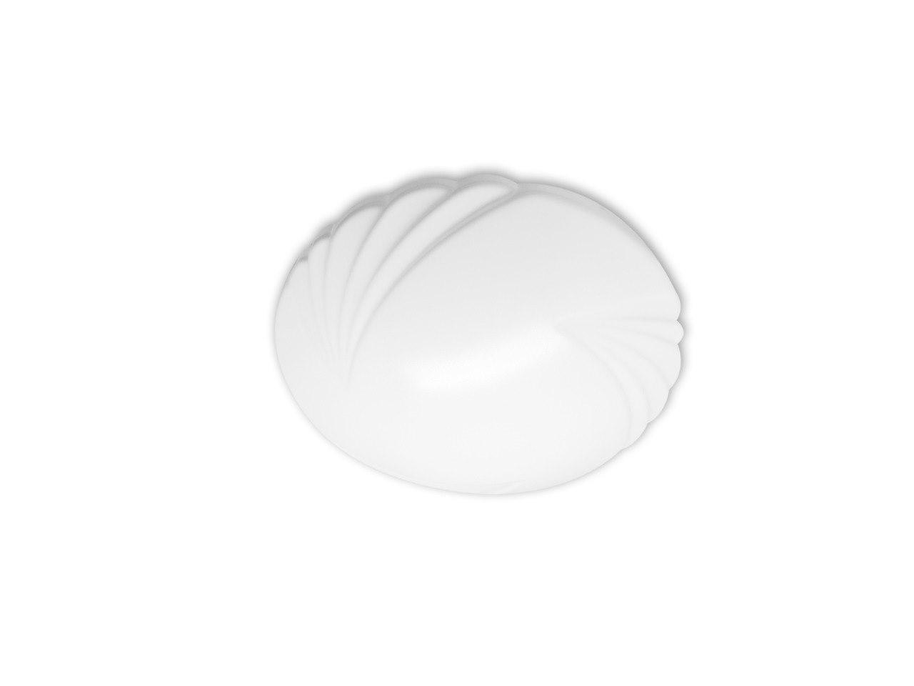 White,Ceiling,Ball,Sphere,Ball