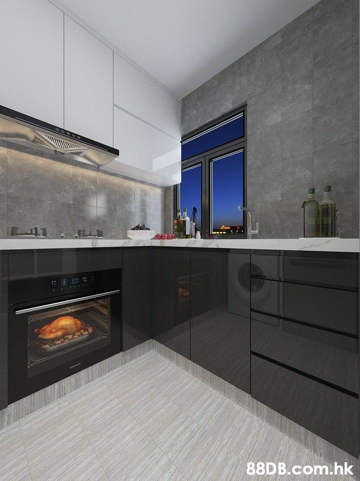 .hk  Property,Room,Interior design,Cabinetry,Furniture