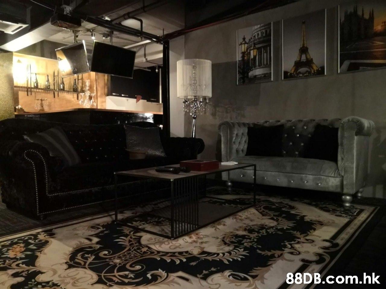 .hk  Living room,Room,Furniture,Interior design,Property
