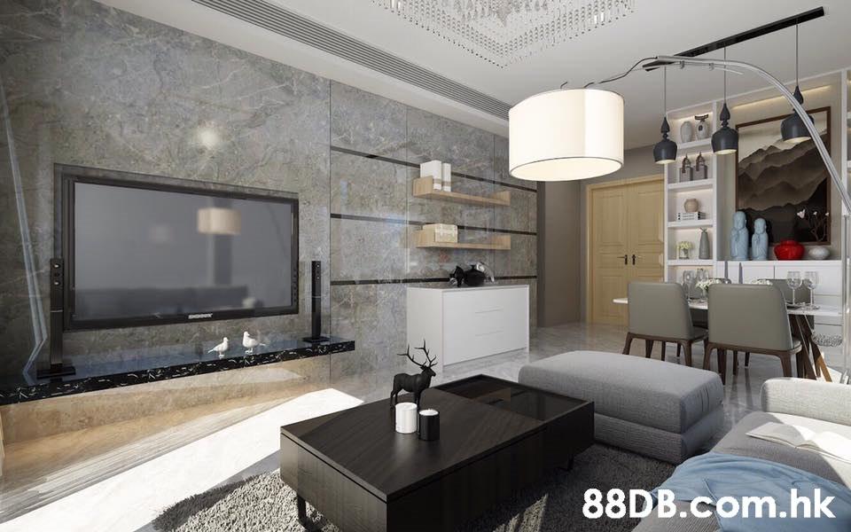 .hk  Living room,Interior design,Room,Property,Furniture
