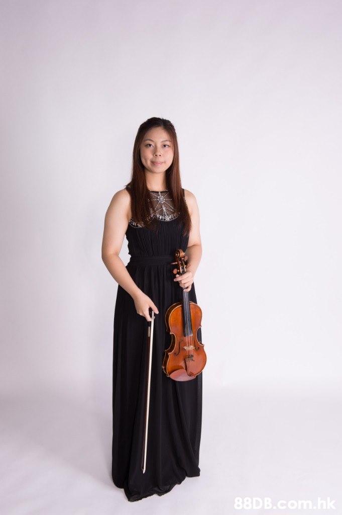 .hk  Violin,White,Violinist,Bowed string instrument,String instrument
