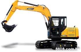 www.ow ww.ww www.w 88DB com.hk  Construction equipment,Vehicle,Tool,
