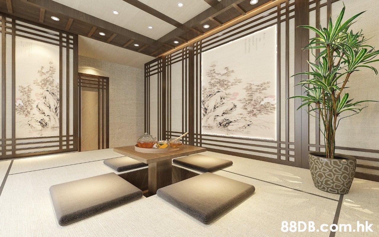 .hk  Interior design,Room,Living room,Ceiling,Property