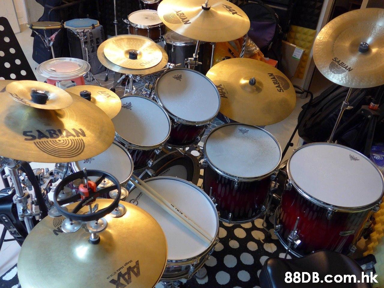 SABIAN SABIAN .hk A4X ABIAN AQUARIAN SABIAN  Drum,Musical instrument,Drums,Drumhead,Tom-tom drum