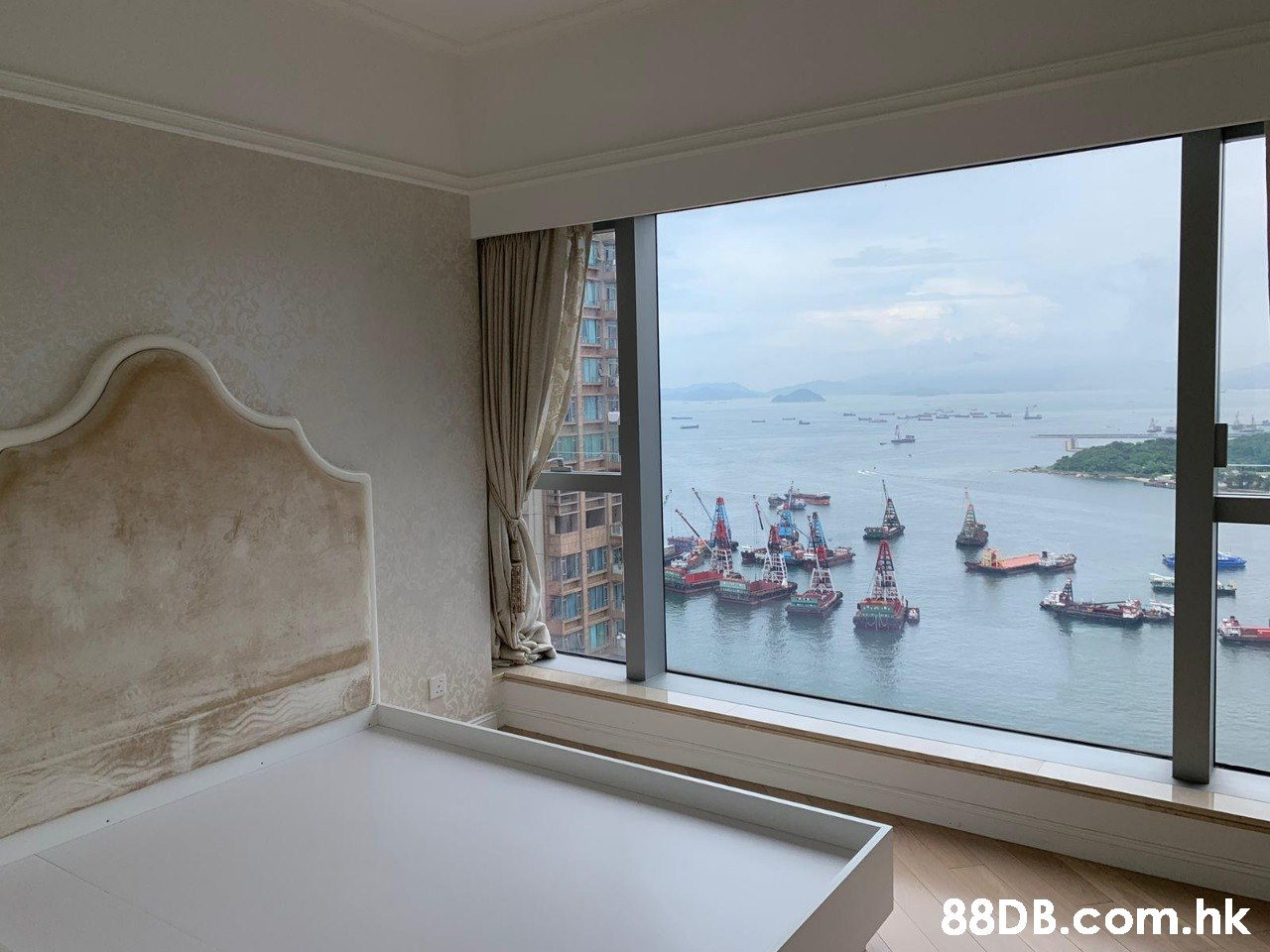 .hk  Property,Room,Wall,Plaster,Interior design