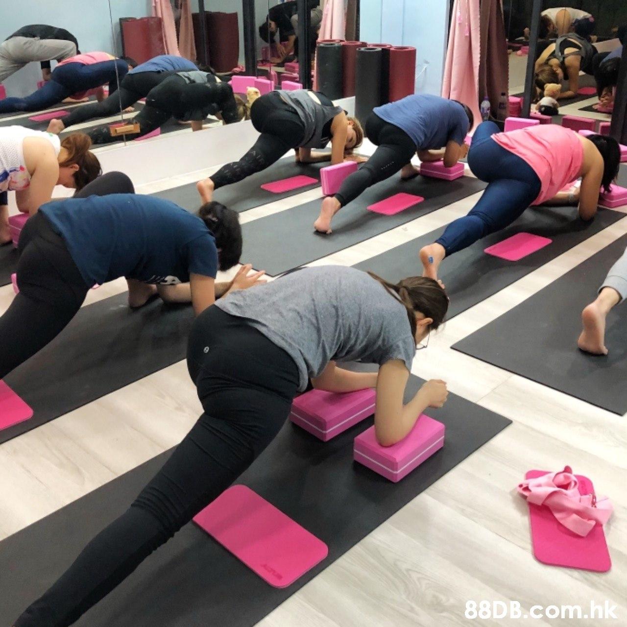 .hk A  Physical fitness,Yoga,Pilates,Yoga mat,Strength training
