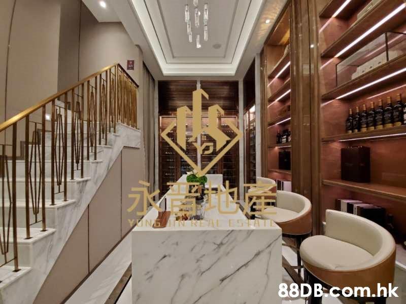 88D B-com.hk  Interior design,Ceiling,Property,Room,Building