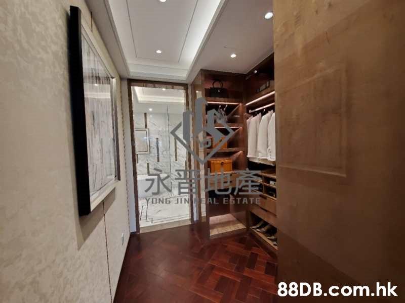 YONG JIN AL ESTATE .hk  Property,Room,Building,Ceiling,Floor