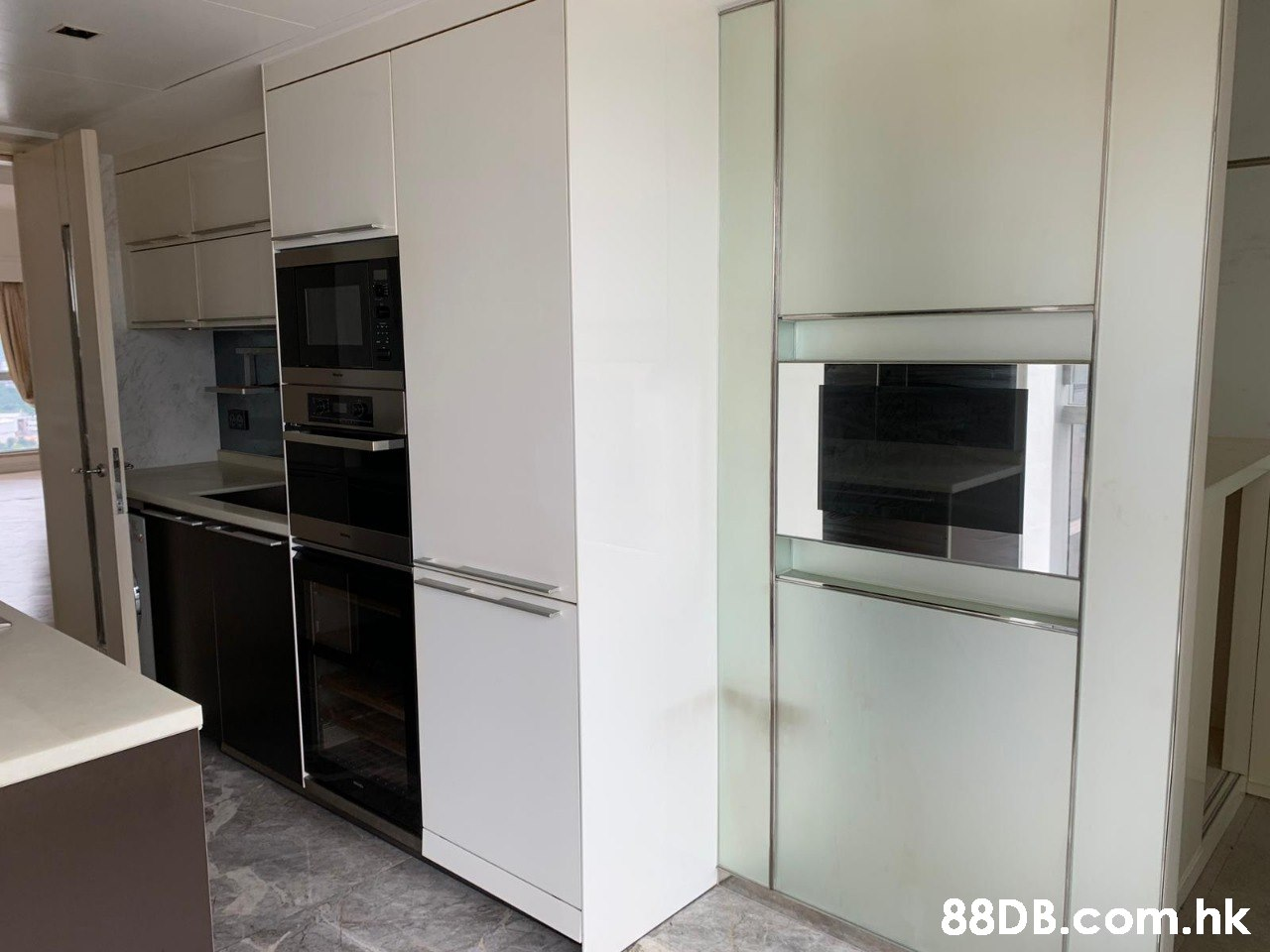 .hk  Property,Room,Cabinetry,Kitchen,Furniture