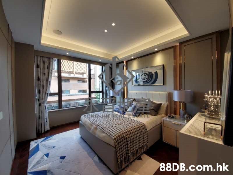 .hk,Property,Bedroom,Room,Interior design,Furniture